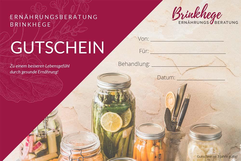 Gutschein_Ernaehrungsberatung_Brinkhege_für_Webseite
