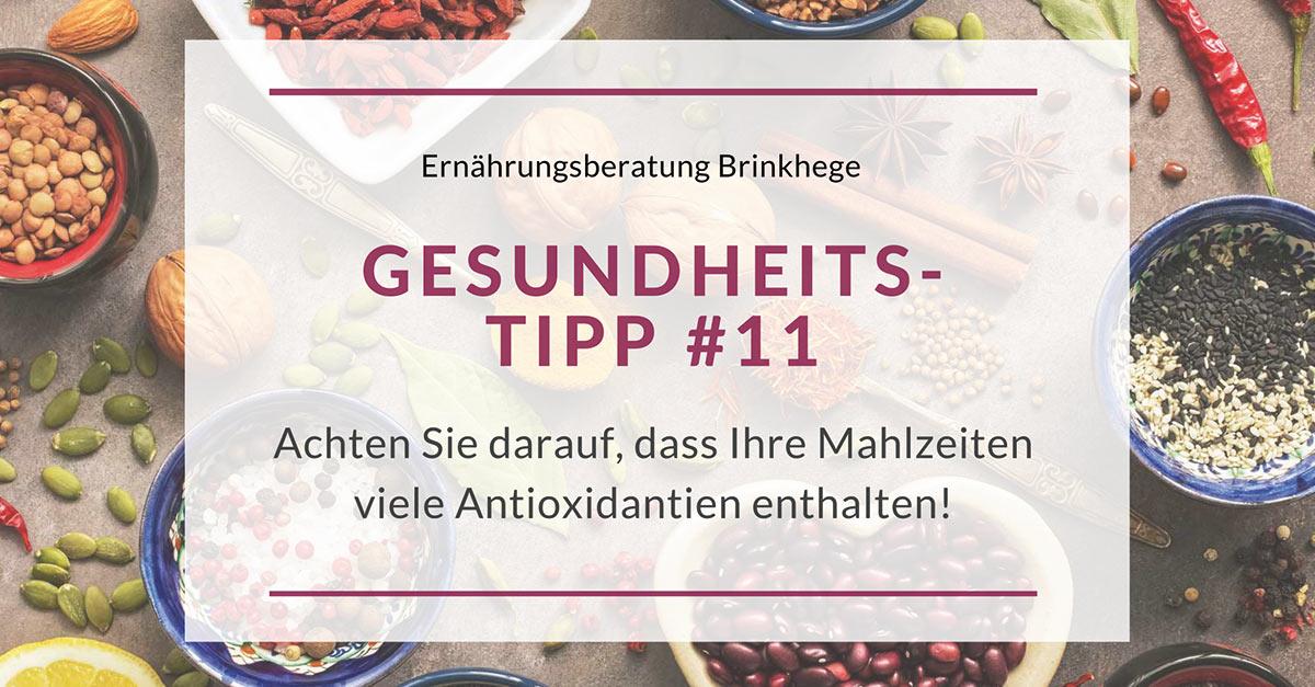 Gesundheitstipp_11_Facebook